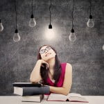 IELTS Writing: Education subjects