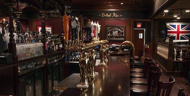 British_pubs