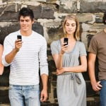 IELTS Writing: The pros and cons of mobile phones