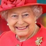 Queen's role