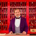 Reviews on The Grand Budapest Hotel from BBC