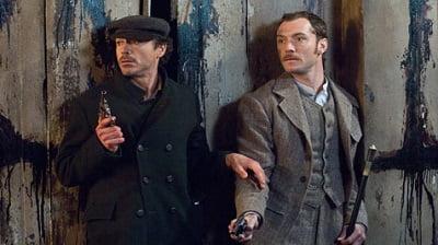 Detective_film
