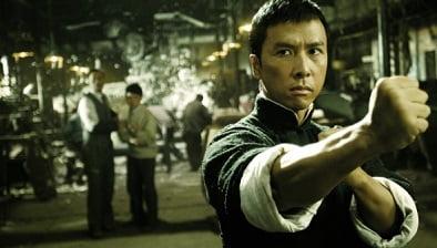 Kungfu_film