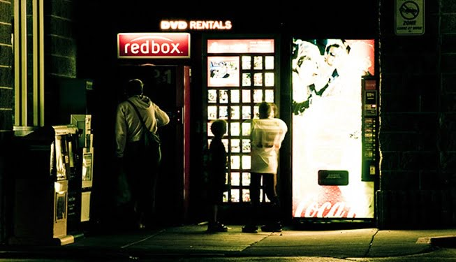 The_famous_Redbox