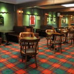 The English pub – a background