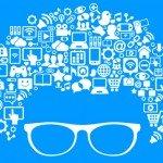 IELTS Speaking Topic: App