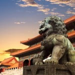 IELTS Writing: Letter-Suggestion for visiting in Beijing