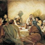 Passover, a Jewish holiday of remembering
