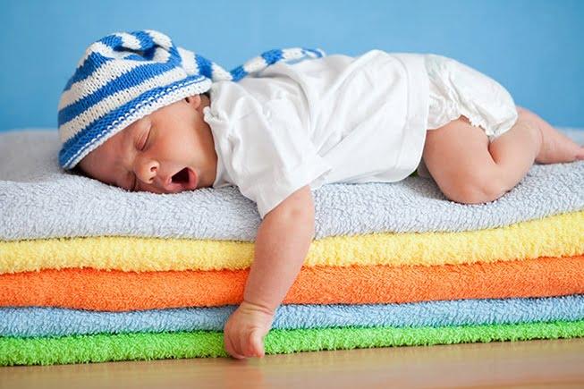 IELTS Speaking topic: Sleeping | Lefroyee