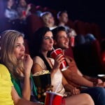 IELTS Speaking topic: Film