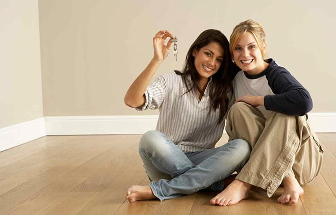 IELTS_Speaking_topic_A_person_who_once_moved_to_live_with_you